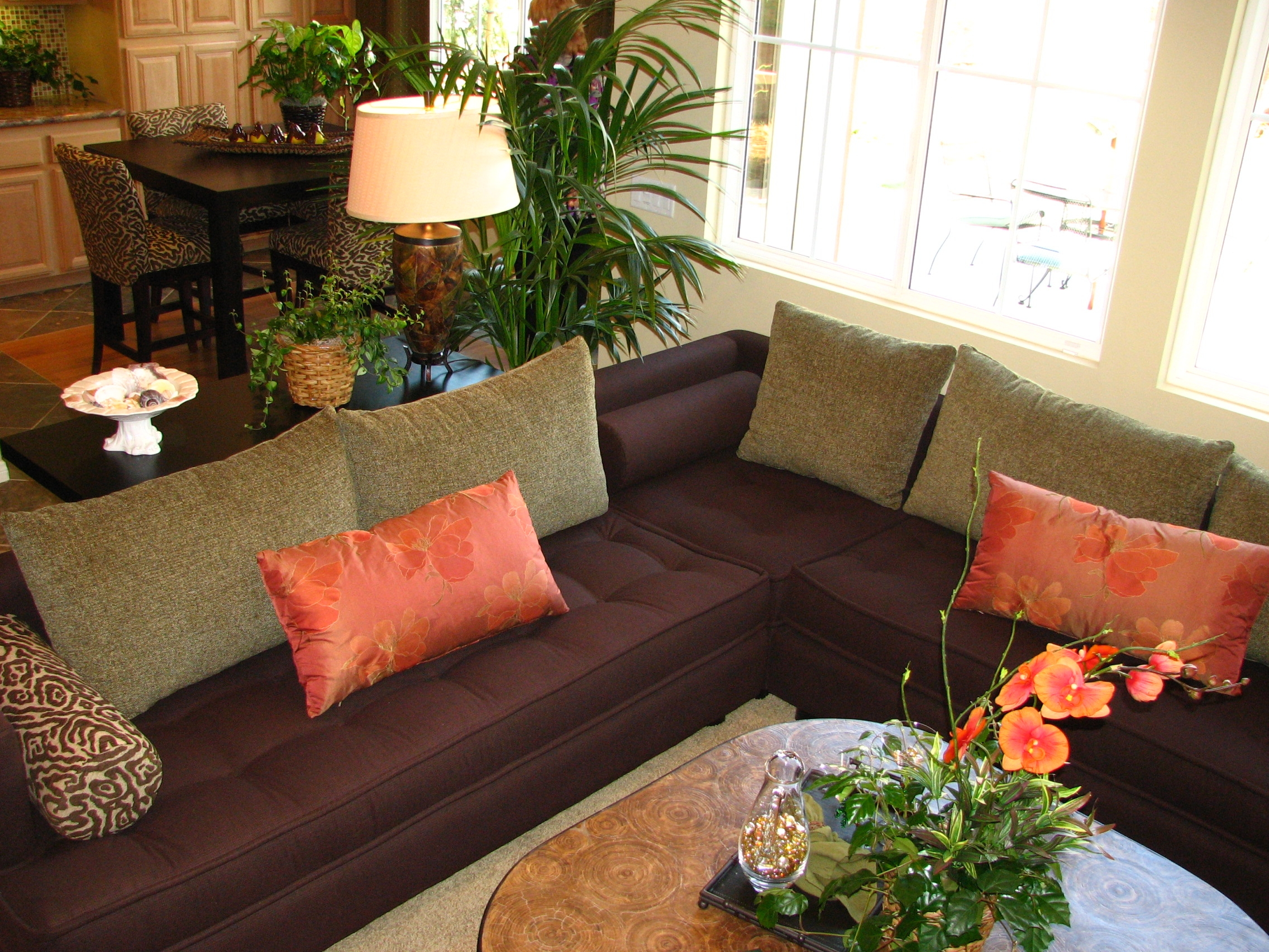 creating an optimal living room with feng shui feng shui that makes