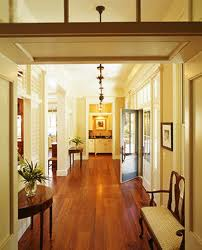 The Importance Of The Entryway In Feng Shui Feng Shui That Makes