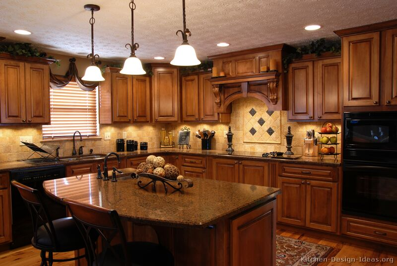 Feng Shui Tips | San Diego Feng Shui & Feng Shui that Makes Sense - Best Color Of Kitchen Cabinet According To Feng Shui
