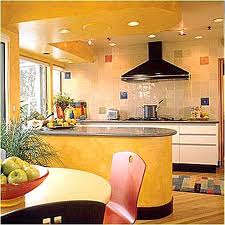 kitchen feng shui feng shui that makes sense by cathleen