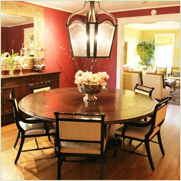 dining room feng shui feng shui that makes sense by cathleen