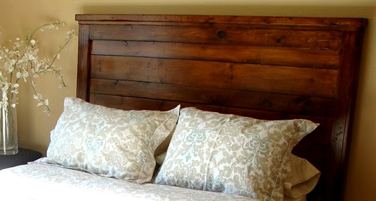Create A Restful Bedroom Environment With Feng Shui Feng