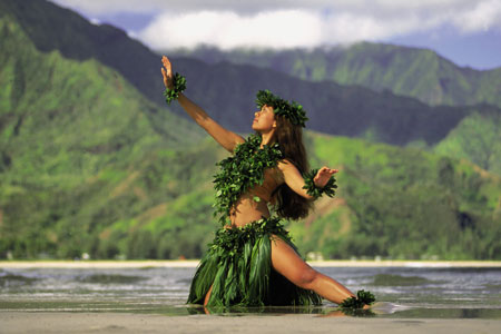 feng shui maui hawaii certification course