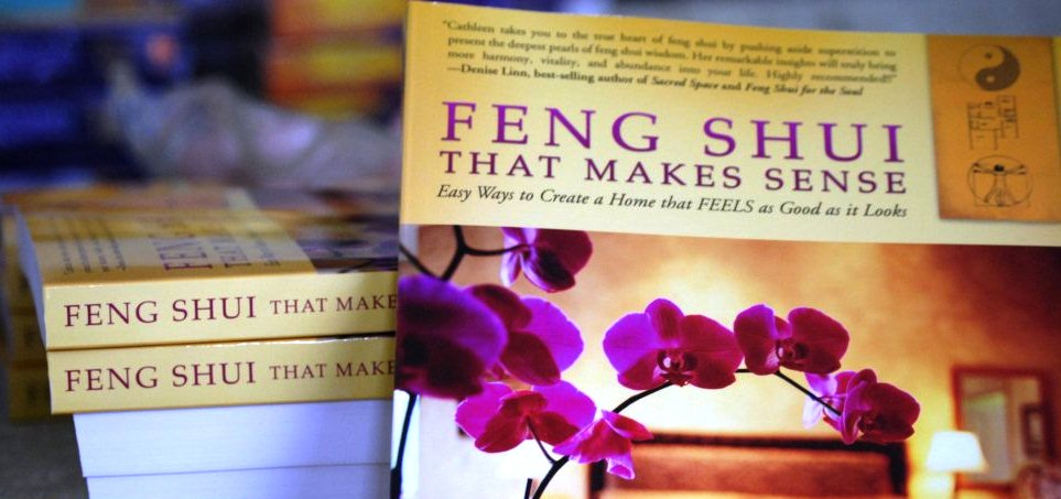 The Feng Shui Certification Course Is Now Online Feng Shui That