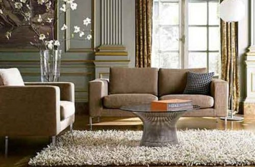 Feng Shui Furniture Tips Feng Shui That Makes Sense By Cathleen